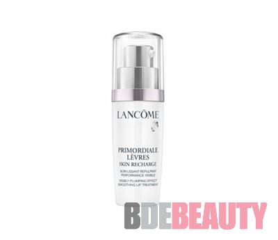 PRIMORDIALE SKIN RECHARGE LABIOS