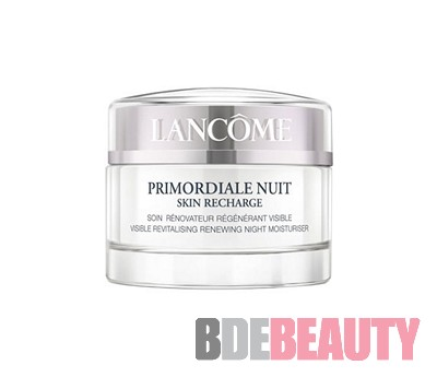 PRIMORDIALE SKIN RECHARGE NUIT