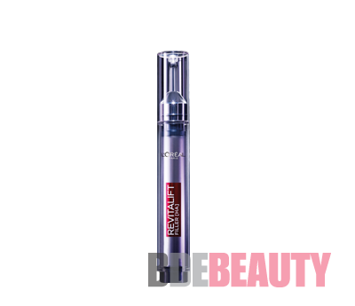 REVITALIFT FILLER SERUM
