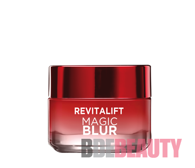 REVITALIFT MAGIC BLUR CREMA ANTI-ARRUGAS DIARIA