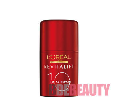 REVITALIFT TOTAL REPAIR 10 CREMA DE DÍA