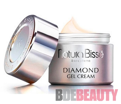 Diamond Cream/Gel-Cream