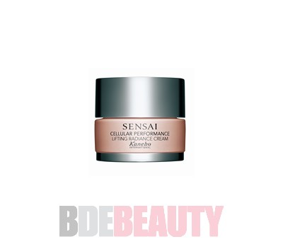 LIFTING RADIANCE CREAM