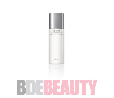 BODY CONTOUR CONCENTRATE