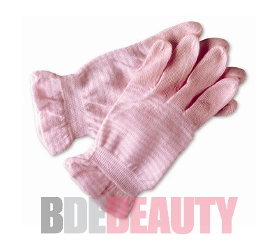 TREATMENT GLOVES