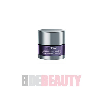 WRINKLE REPAIR EYE CREAM