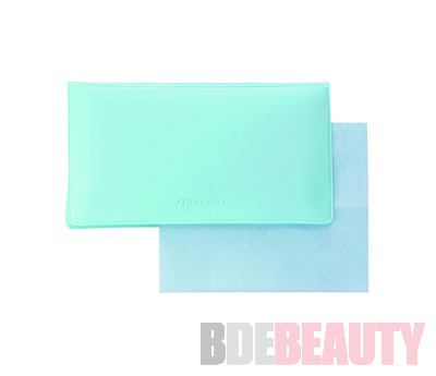 OIL CONTROL BLOTTING PAPER