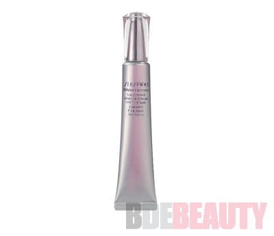 CONCETRATED BRIGHTENING SERUM