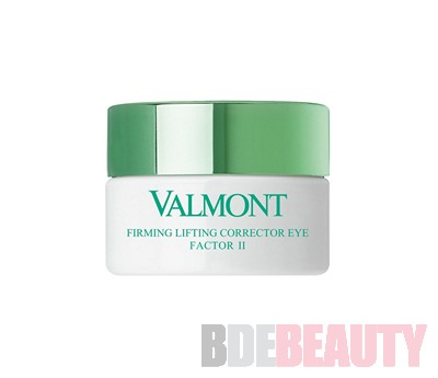 FIRMING LIFTING CORRECTOR EYE-FACTOR II