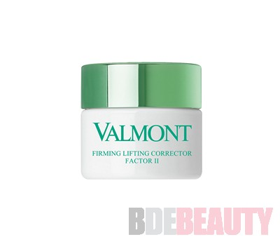 FIRMING LIFTING CORRECTOR-FACTOR II