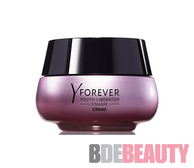 Forever Youth Liberator Y-Shape Crema