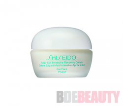 AFTER SUN INTENSIVE RECOVERY CREAM
