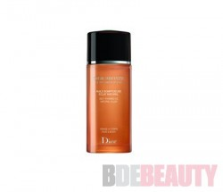 HUILE PROTECTRICE SPF15