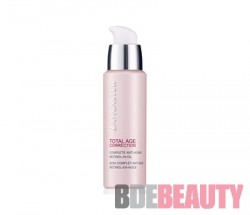 TOTAL AGE CORRECTION Complete Anti-Aging Oil Essence