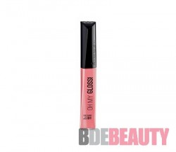Oh MyGloss