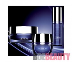 Extra Intensive Cream Recovery Concentrate Ampoule Treat