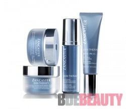 Skin Therapy Moisture Booster