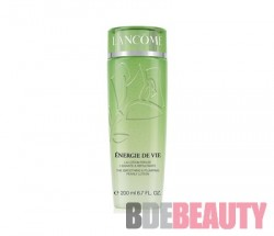 Energie de Vie Pearly Lotion