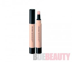 Sheer & Perfect Eye Zone Corrector