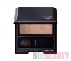 Luminizing Satin Eye Color