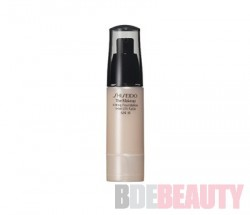 Lifting Foundation SPF15