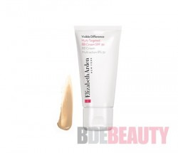 Vissible Difference Multi Targeted BB Cream SPF30